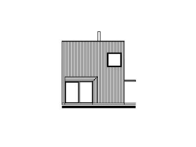 dom-vcelara-pohl1