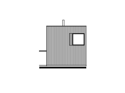 dom-vcelara-pohl3